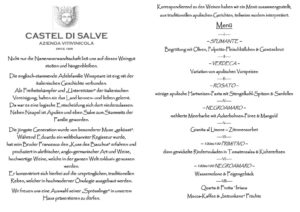 thumbnail of WINE-AND-DINE-Castel-di-Salve-Programm