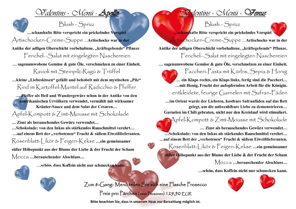 thumbnail of Valentins-Menue-2020